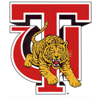 Tuskegee Football Camps