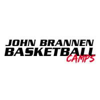 Cincinnati - Men's Basketball