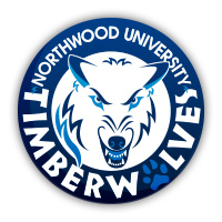 Northwood University - Women's Soccer