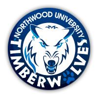 Northwood University - Women's Soccer