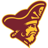 Armstrong State W. Basketball Camps