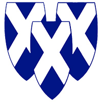 St. Andrews University - Girls Basketball