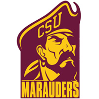 Central State University - Football