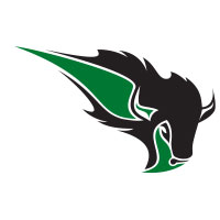 Oklahoma Baptist-Men's Basketball