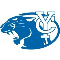 York College (NE) Women's Soccer