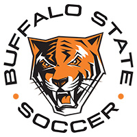 Buffalo State College - Men's Soccer