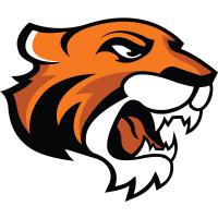 Doane University - Men's Basketball