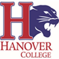 Hanover College - Lacrosse Camps