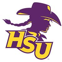 Hardin Simmons University - Volleyball Camps