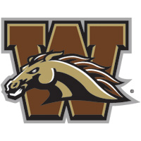 Western Michigan - Soccer
