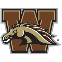 Western Michigan - Soccer