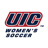 University of Illinois at Chicago-Women's Soccer