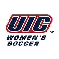 University of Illinois at Chicago-Women's Soccer