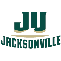 Jacksonville University Volleyball