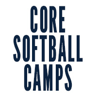 Core Softball Camps