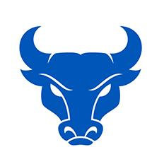 University at Buffalo - Football