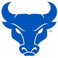 University at Buffalo - MSOC