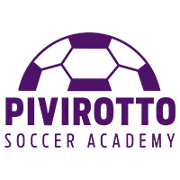 Pivirotto Soccer Academy