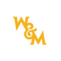 William & Mary - Women's Lacrosse