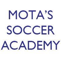 Mota's Soccer Academy