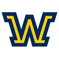 Wilkes University - Women's Lacrosse