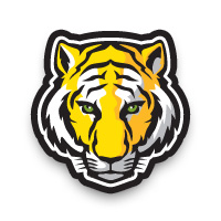 DePauw University - Women's Soccer