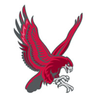 Montclair State Men's Soccer
