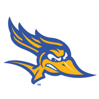 CSU Bakersfield Women's Basketball