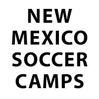 University of New Mexico - Women's Soccer