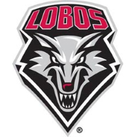 University of New Mexico - Men's Soccer Camps