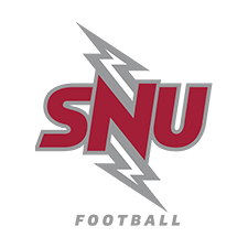 Southern Nazarene Football