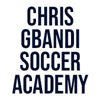 Chris Gbandi Soccer Academy