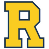 University of Rochester Football Camp