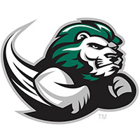 Slippery Rock-Football