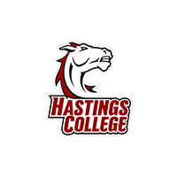 Hastings College - Women's Soccer Camps