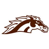 Western Michigan - Softball