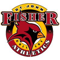 St. John Fisher - Women's Soccer