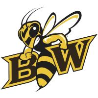 Baldwin Wallace - Women's Lacrosse
