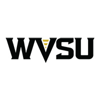 West Virginia State Women's Basketball