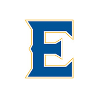 Eastern Oklahoma State College - Women's Soccer