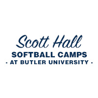 Scott Hall Softball Camps
