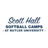 Butler Bulldogs - Softball Camps
