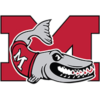 Muskingum Sports Camps - Football