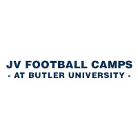 JV Football Camps at Butler University