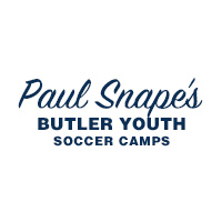 Butler Youth Soccer Camps