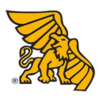 Missouri Western State-Women's Lacrosse