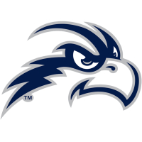 University of North Florida Women's Basketball Camps