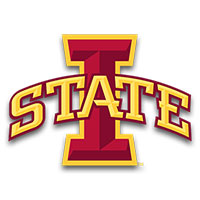 Iowa State Soccer Camps