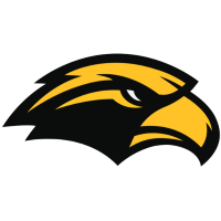 Southern Miss - Women's Basketball Camps