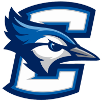 Creighton Volleyball Camps